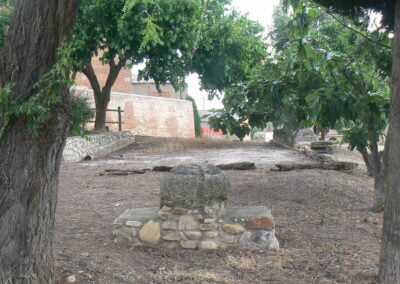 Centro de Saludo 03