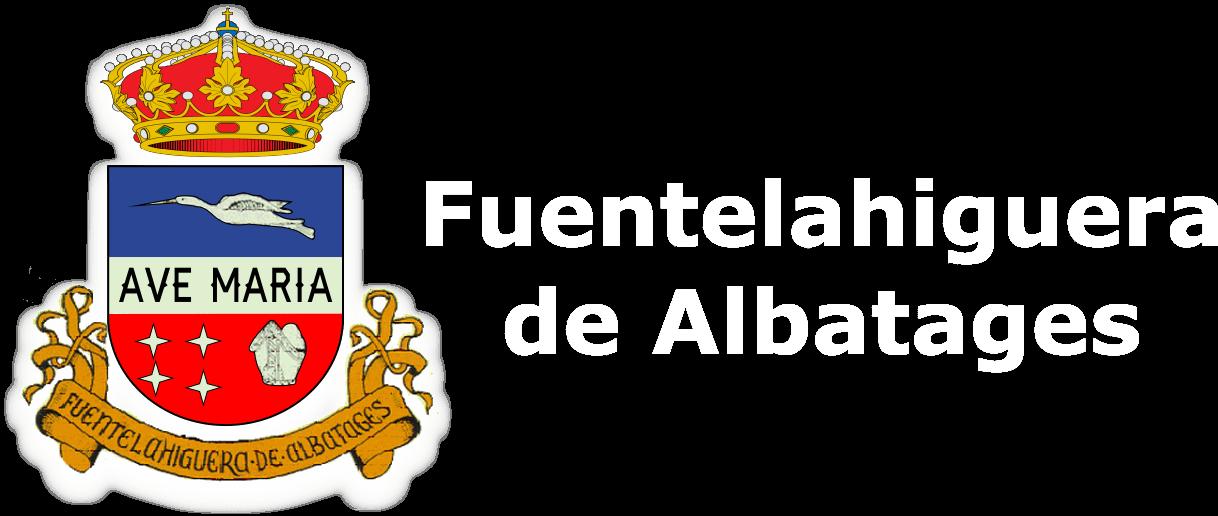 Fuentelahiguera de Albatages